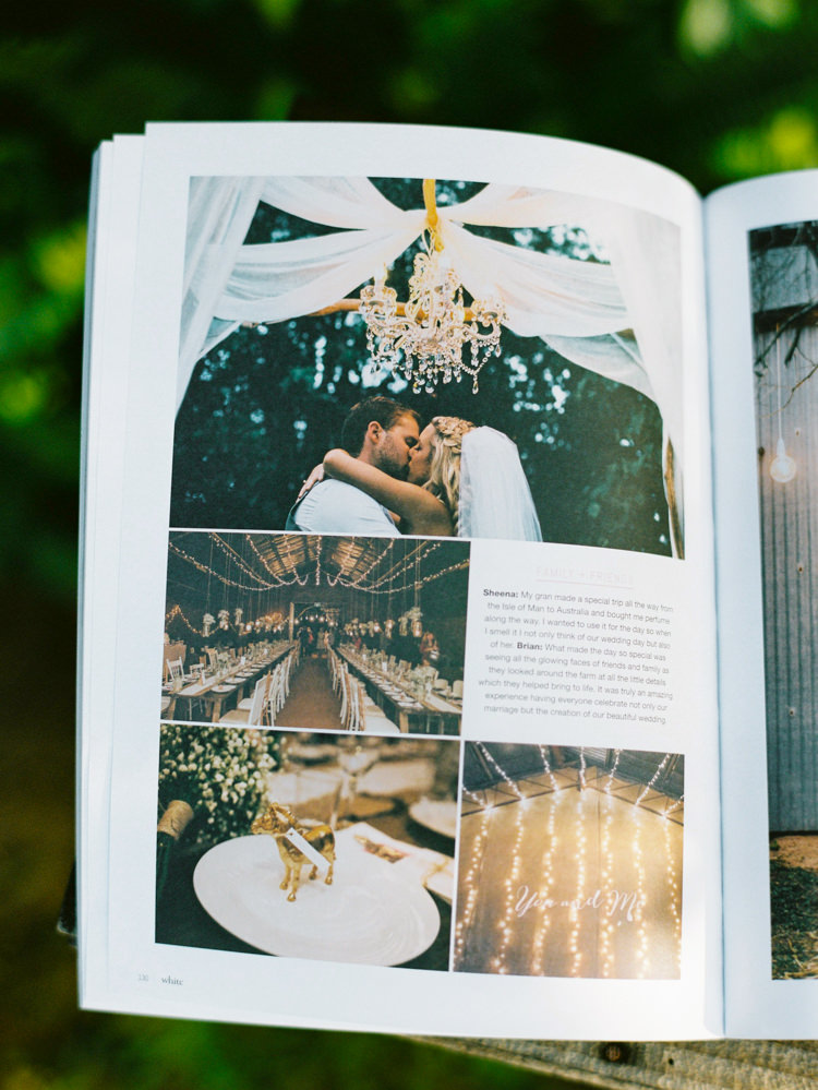 When Elephant Met Zebra Wedding White Magazine-011.jpg