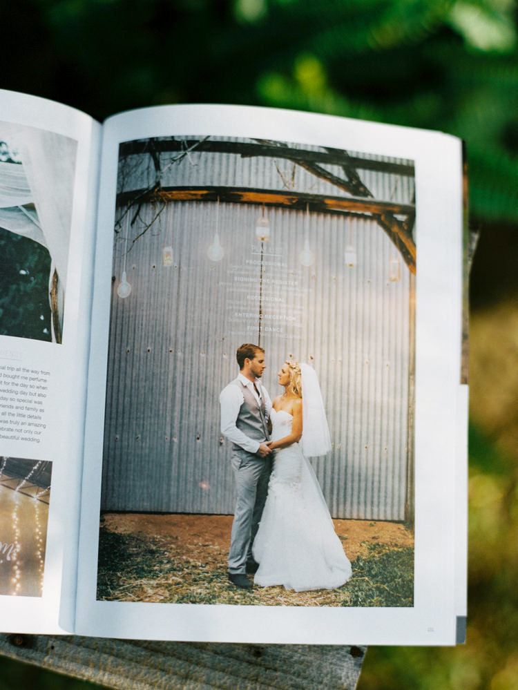When Elephant Met Zebra Wedding White Magazine-012.jpg