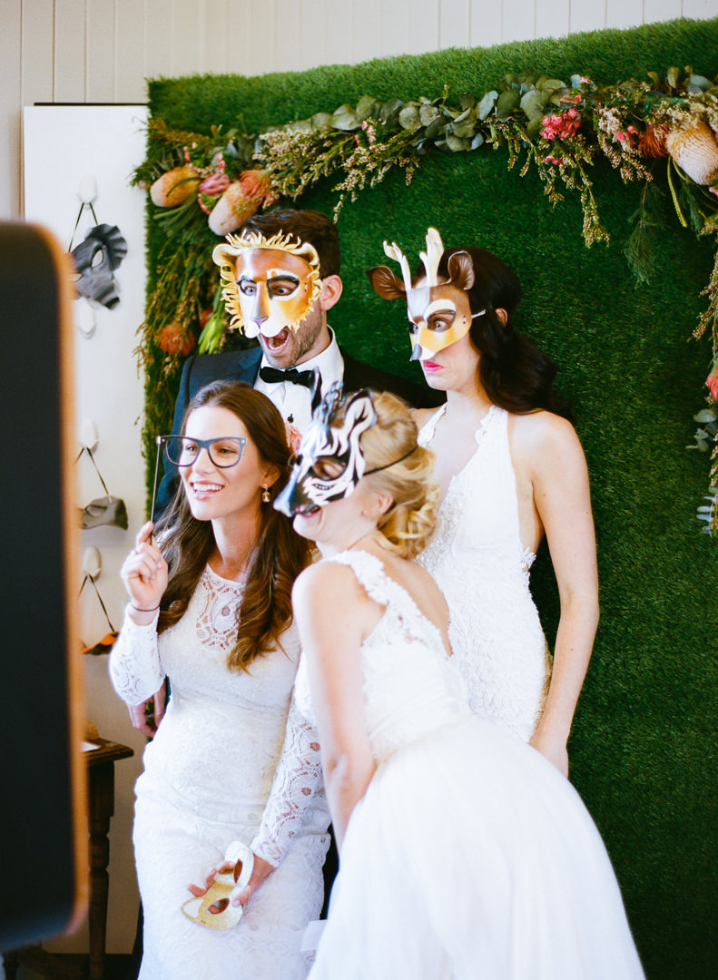 A Darling Affair Sunshine Coast When Elephant Met Zebra Wedding Photography-010.jpg