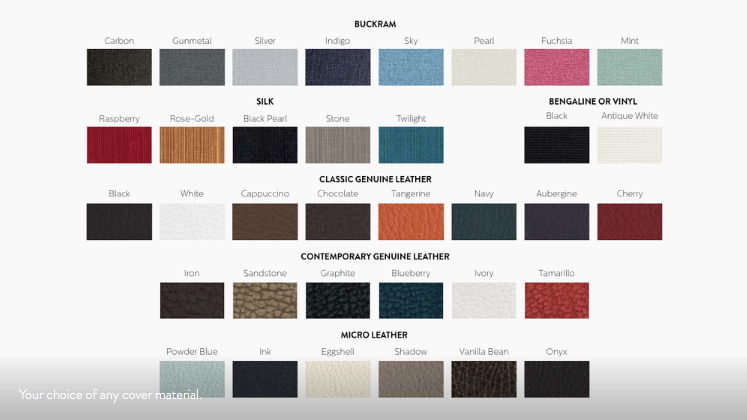 fine art wedding album cover materials leather silk bukram linen best quality