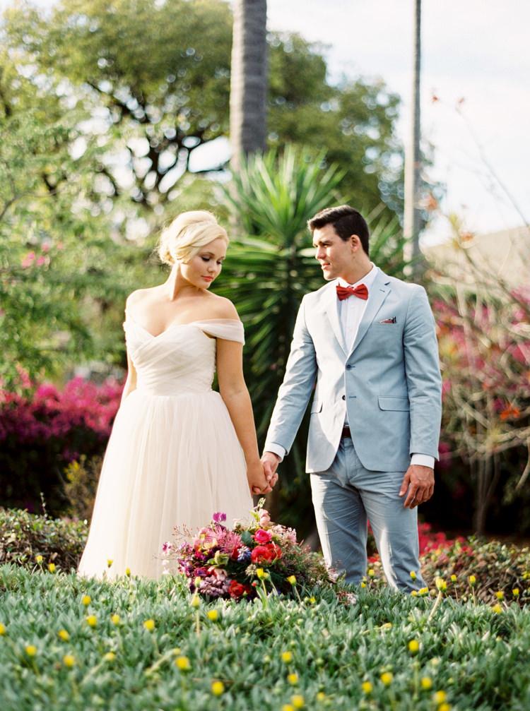 When Elephant Met Zebra A Darling Affair Brisbane Wedding Photography-004.jpg