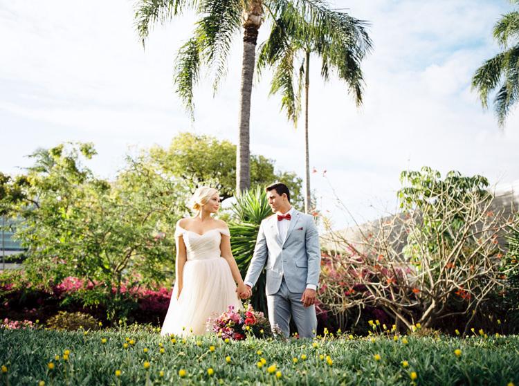 When Elephant Met Zebra A Darling Affair Brisbane Wedding Photography-003.jpg