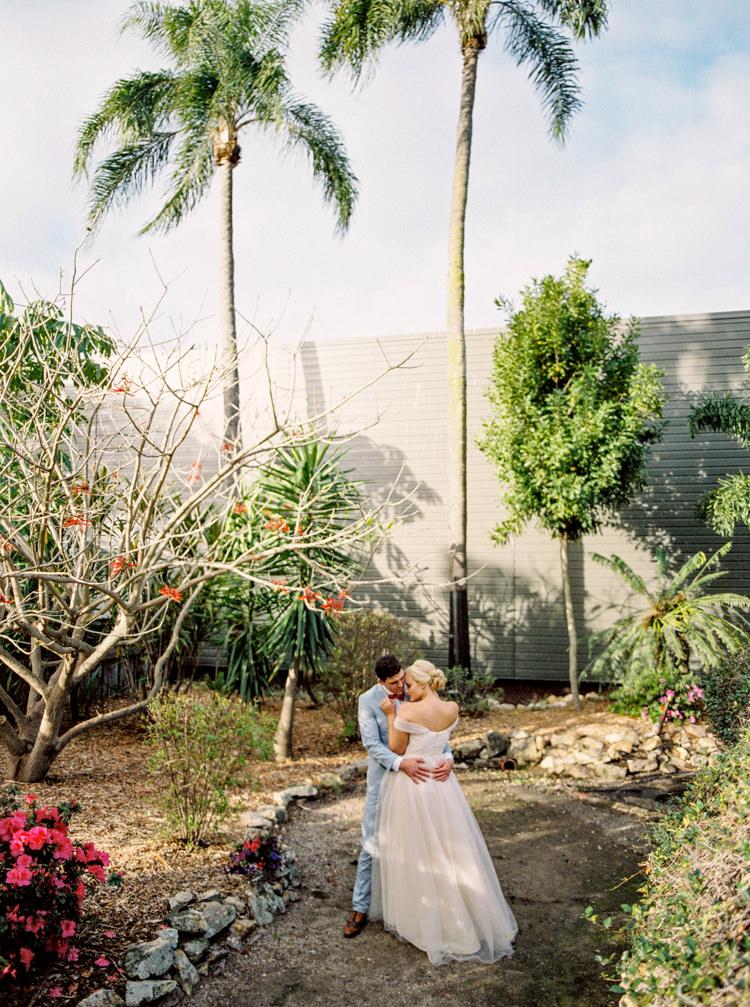 When Elephant Met Zebra A Darling Affair Brisbane Wedding Photography-005.jpg