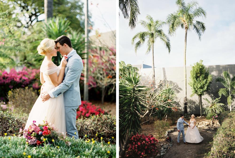 When Elephant Met Zebra A Darling Affair Brisbane Wedding Photography-004b.jpg