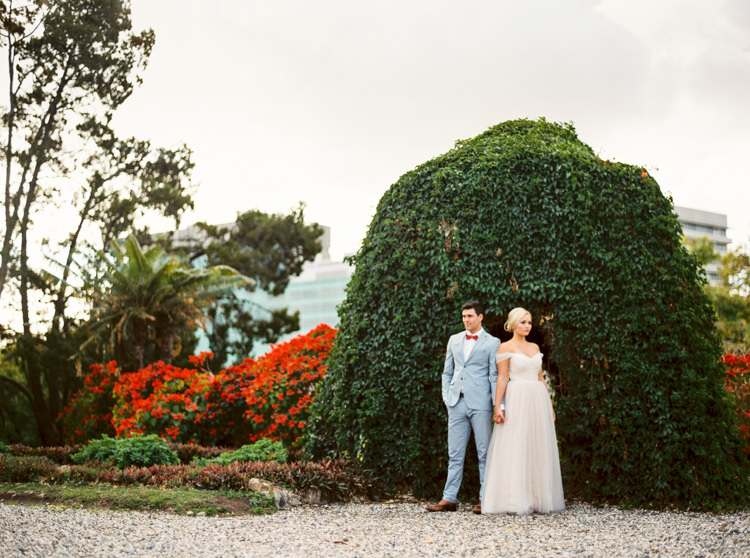 When Elephant Met Zebra A Darling Affair Brisbane Wedding Photography-010.jpg