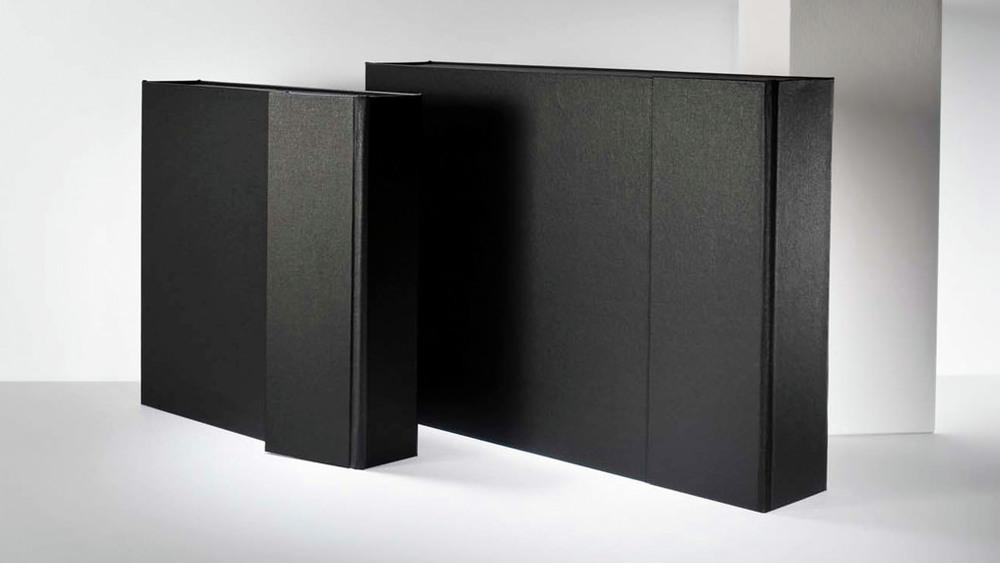 Display Box-001.jpg