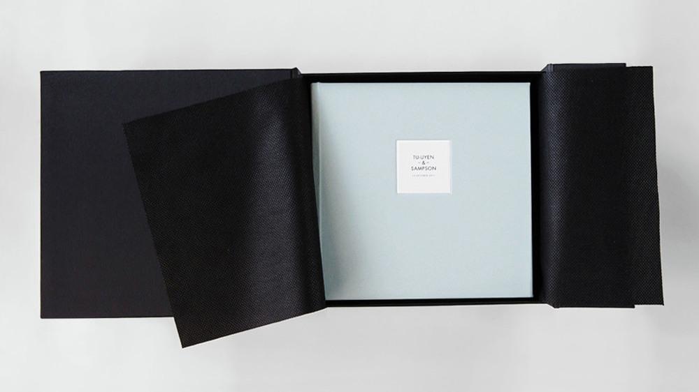 Display Box-002.jpg