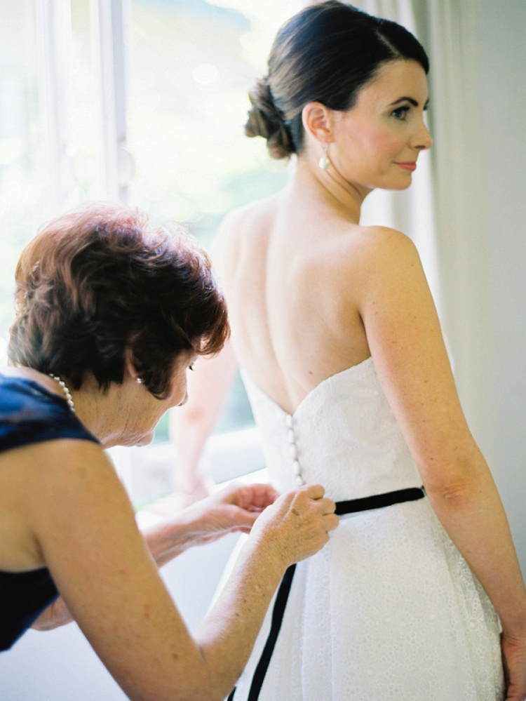 Fine Art Wedding Photographer Brisbane Sunshine Coast_0020.jpg