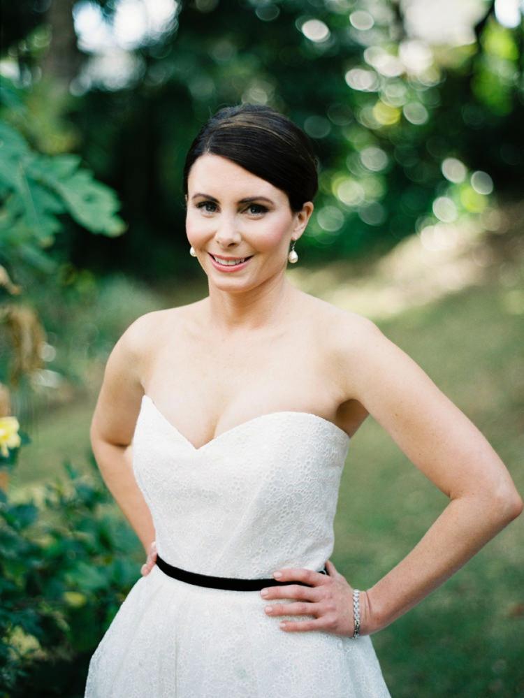 Fine Art Wedding Photographer Brisbane Sunshine Coast_0021.jpg