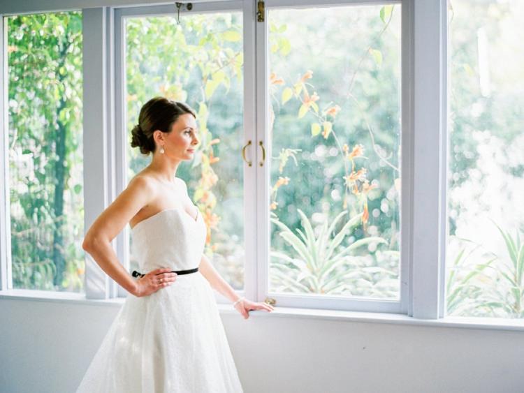 Fine Art Wedding Photographer Brisbane Sunshine Coast_0023.jpg