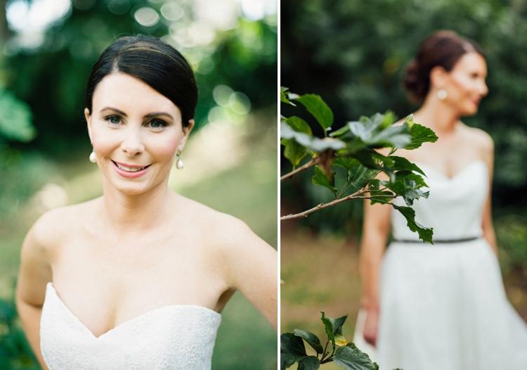 Fine Art Wedding Photographer Brisbane Sunshine Coast_0022.jpg