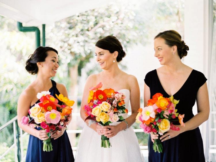 Fine Art Wedding Photographer Brisbane Sunshine Coast_0026.jpg
