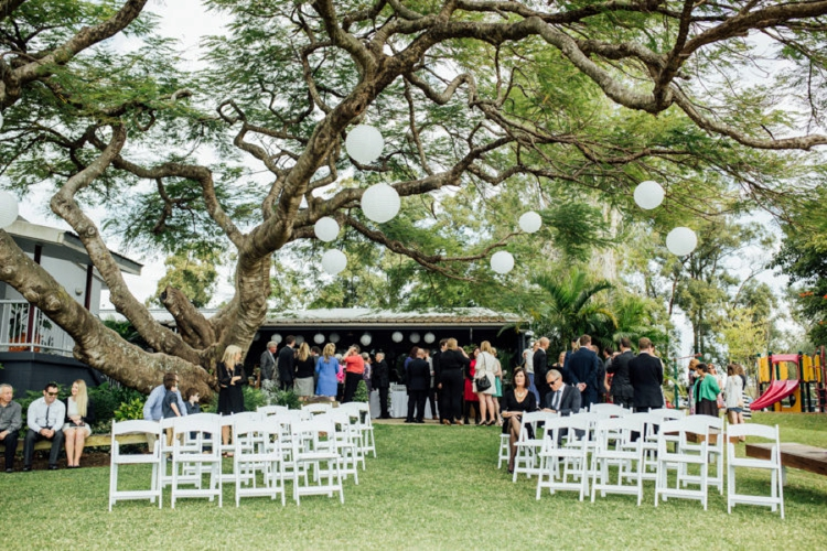 Fine Art Wedding Photographer Brisbane Sunshine Coast_0027.jpg