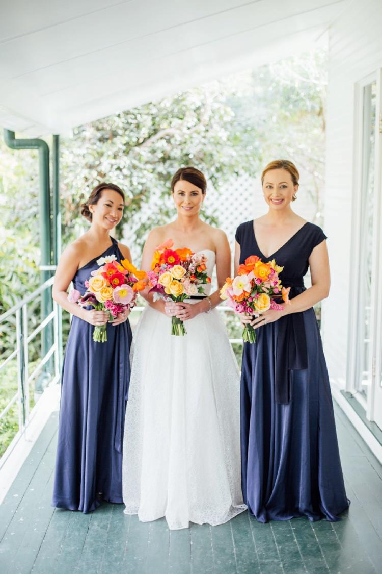Fine Art Wedding Photographer Brisbane Sunshine Coast_0025.jpg