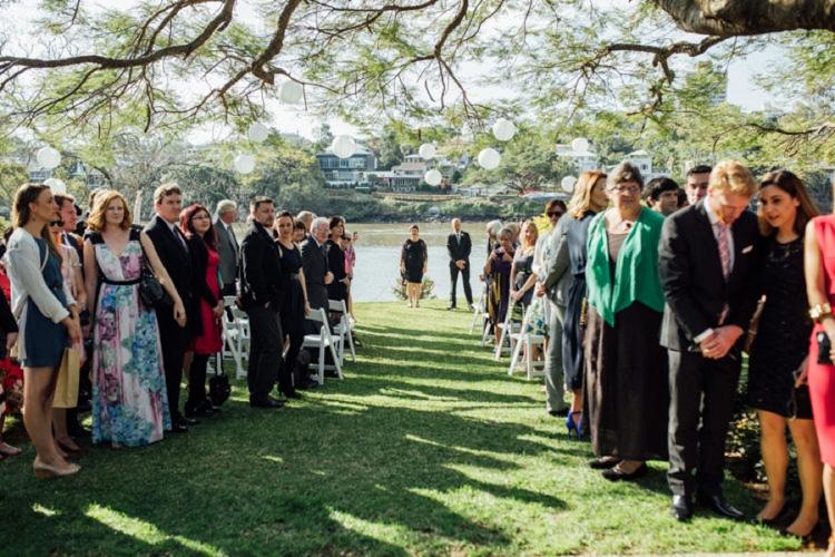 Fine Art Wedding Photographer Brisbane Sunshine Coast_0030.jpg