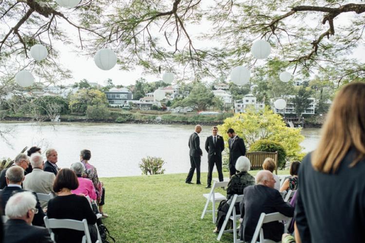 Fine Art Wedding Photographer Brisbane Sunshine Coast_0029.jpg