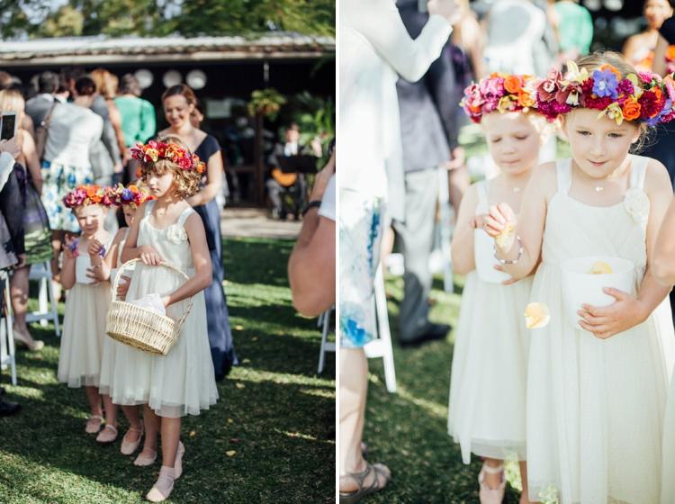 Fine Art Wedding Photographer Brisbane Sunshine Coast_0031.jpg