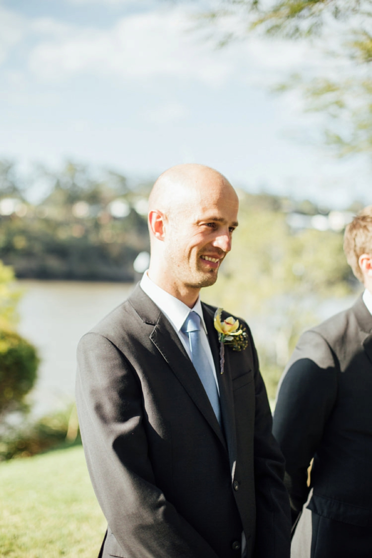 Fine Art Wedding Photographer Brisbane Sunshine Coast_0032.jpg