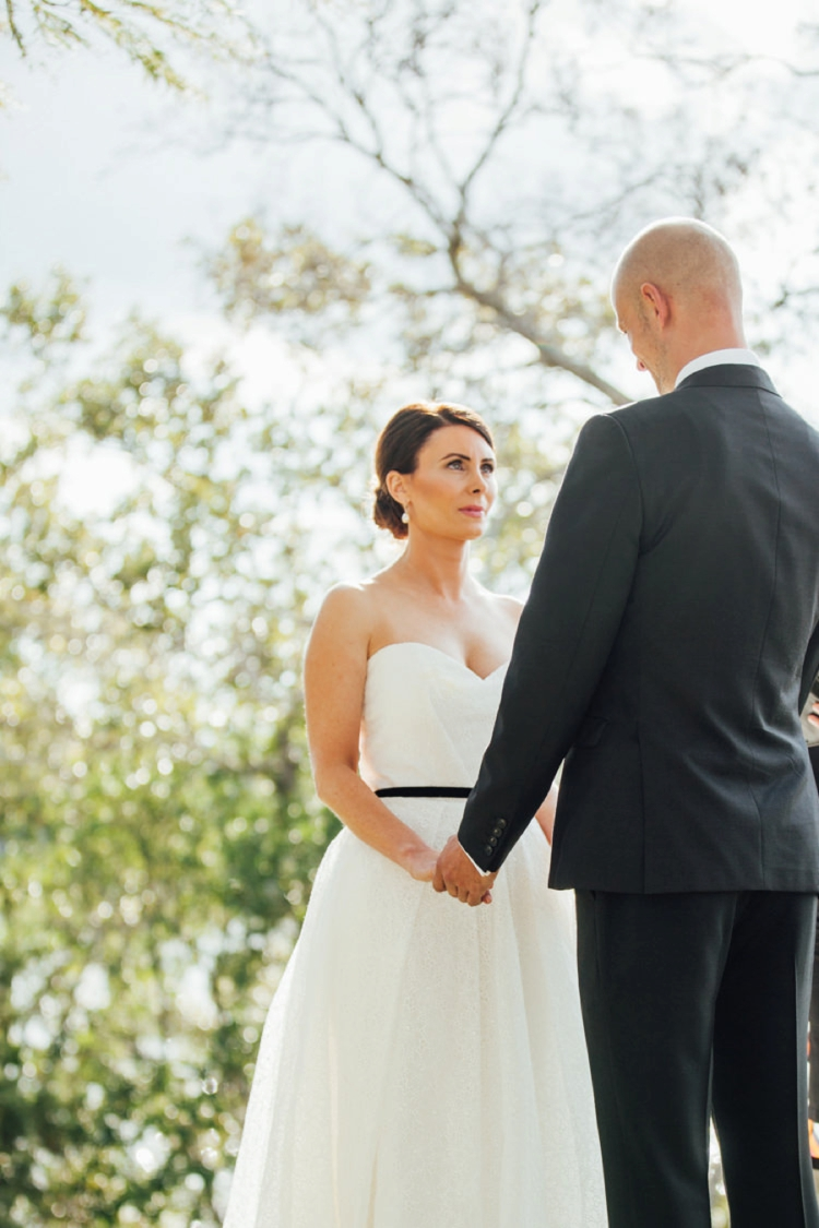 Fine Art Wedding Photographer Brisbane Sunshine Coast_0036.jpg