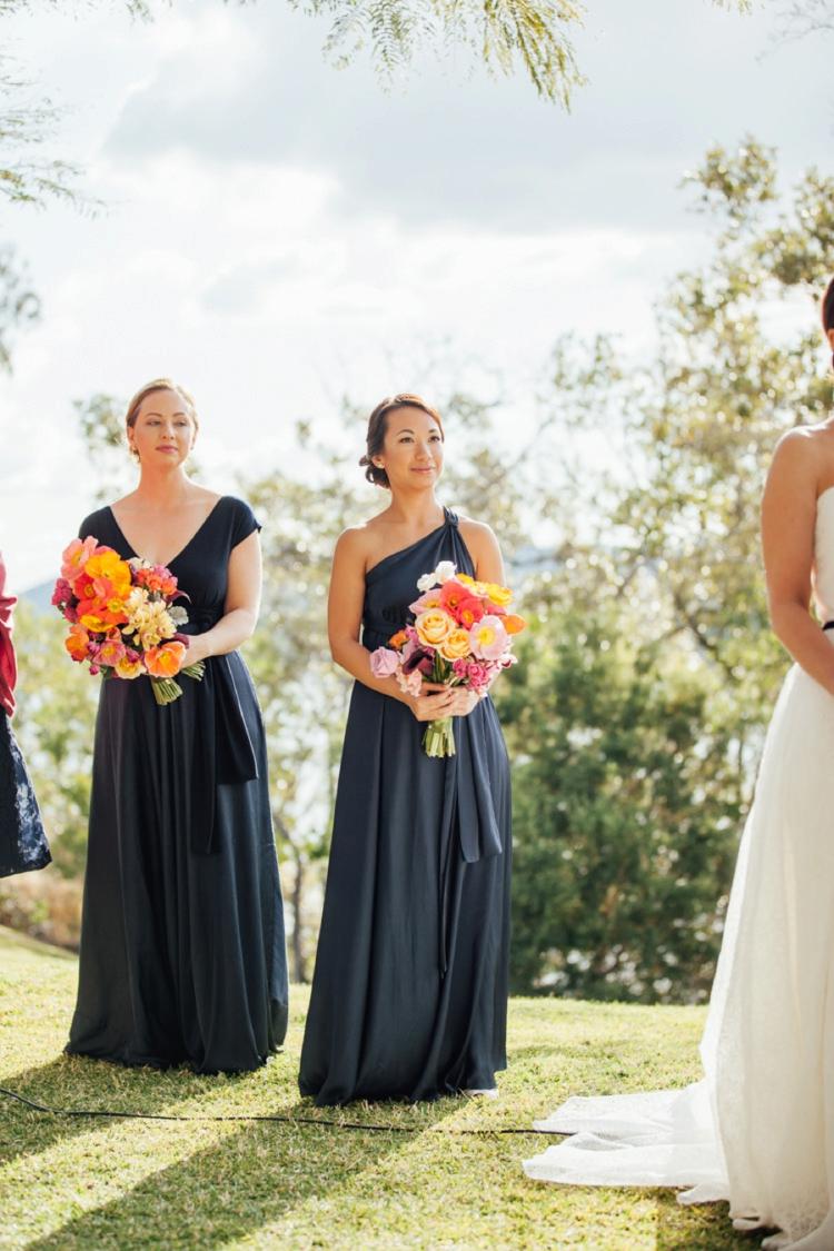 Fine Art Wedding Photographer Brisbane Sunshine Coast_0037.jpg