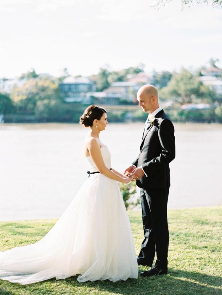 Fine Art Wedding Photographer Brisbane Sunshine Coast_0039.jpg