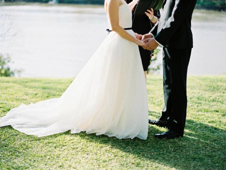 Fine Art Wedding Photographer Brisbane Sunshine Coast_0038.jpg