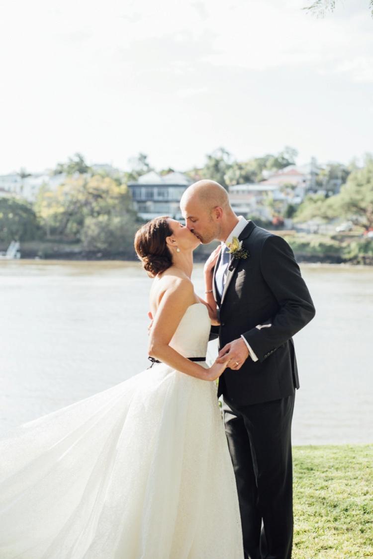 Fine Art Wedding Photographer Brisbane Sunshine Coast_0040.jpg