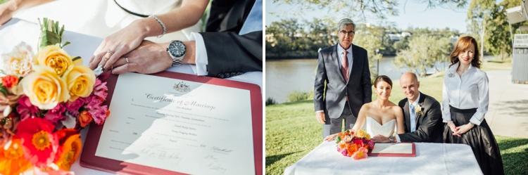 Fine Art Wedding Photographer Brisbane Sunshine Coast_0042.jpg