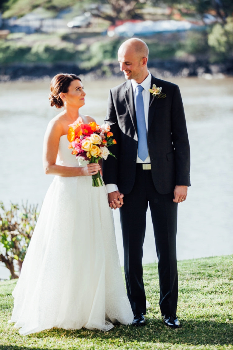 Fine Art Wedding Photographer Brisbane Sunshine Coast_0043.jpg