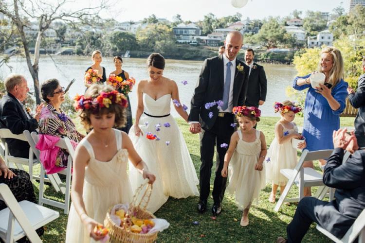 Fine Art Wedding Photographer Brisbane Sunshine Coast_0044.jpg