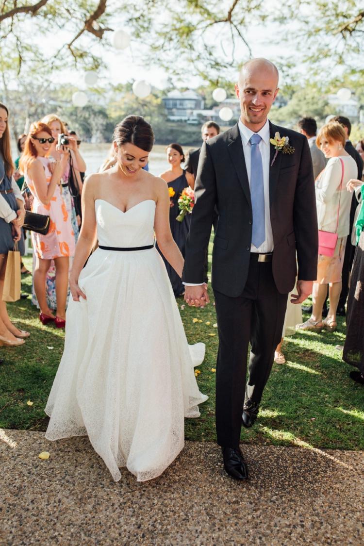 Fine Art Wedding Photographer Brisbane Sunshine Coast_0045.jpg