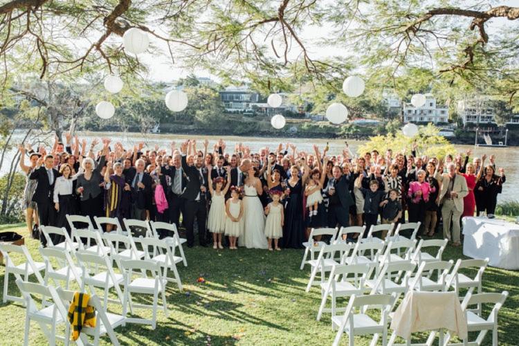 Fine Art Wedding Photographer Brisbane Sunshine Coast_0049.jpg