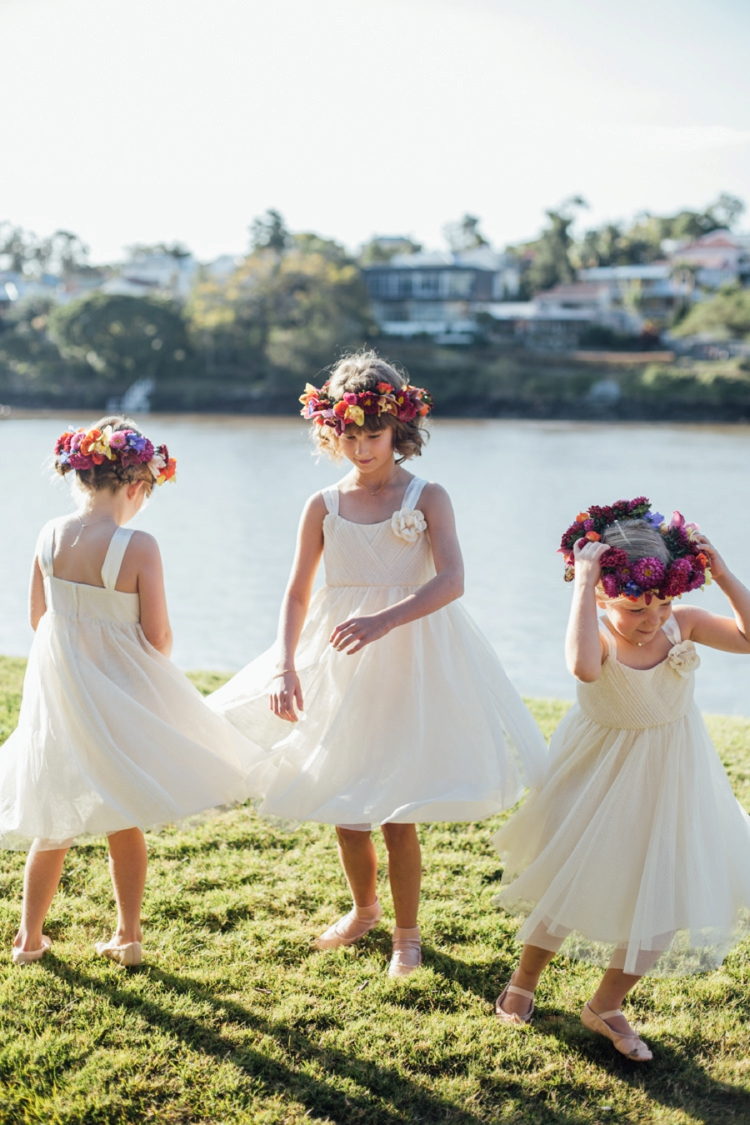 Fine Art Wedding Photographer Brisbane Sunshine Coast_0050.jpg