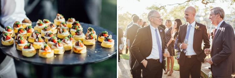 Fine Art Wedding Photographer Brisbane Sunshine Coast_0051.jpg