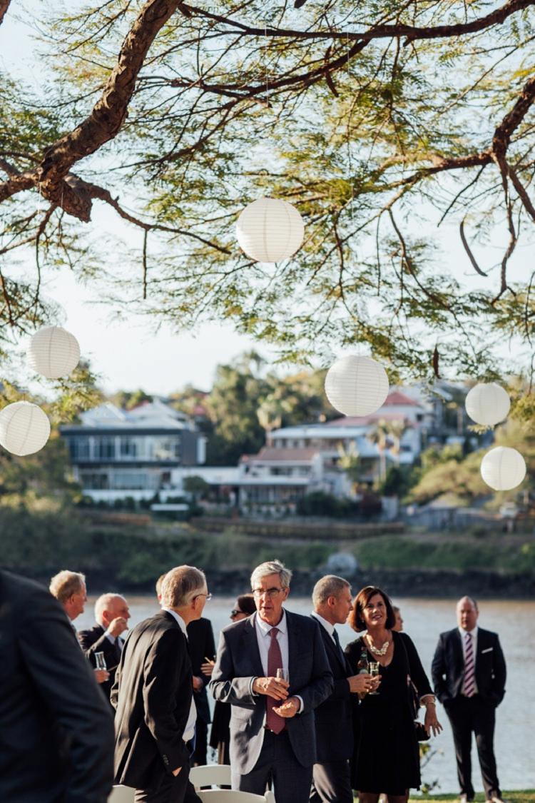 Fine Art Wedding Photographer Brisbane Sunshine Coast_0052.jpg