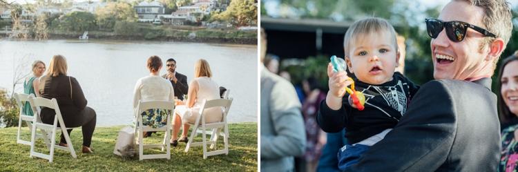 Fine Art Wedding Photographer Brisbane Sunshine Coast_0055.jpg