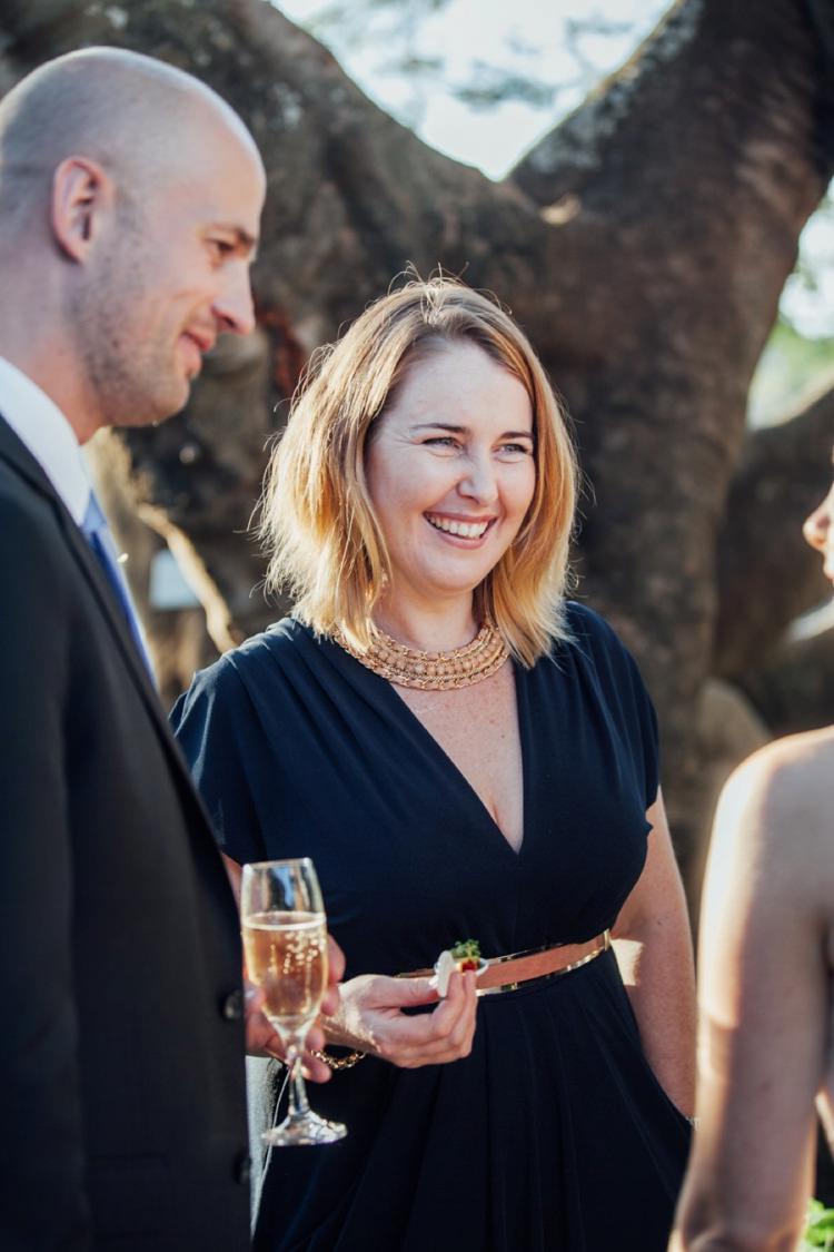 Fine Art Wedding Photographer Brisbane Sunshine Coast_0056.jpg
