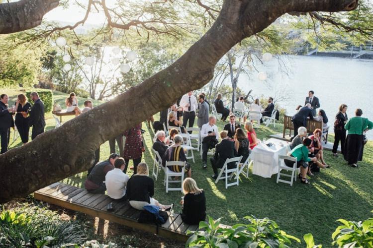 Fine Art Wedding Photographer Brisbane Sunshine Coast_0054.jpg