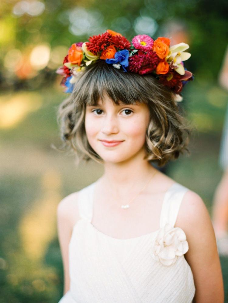 Fine Art Wedding Photographer Brisbane Sunshine Coast_0057.jpg