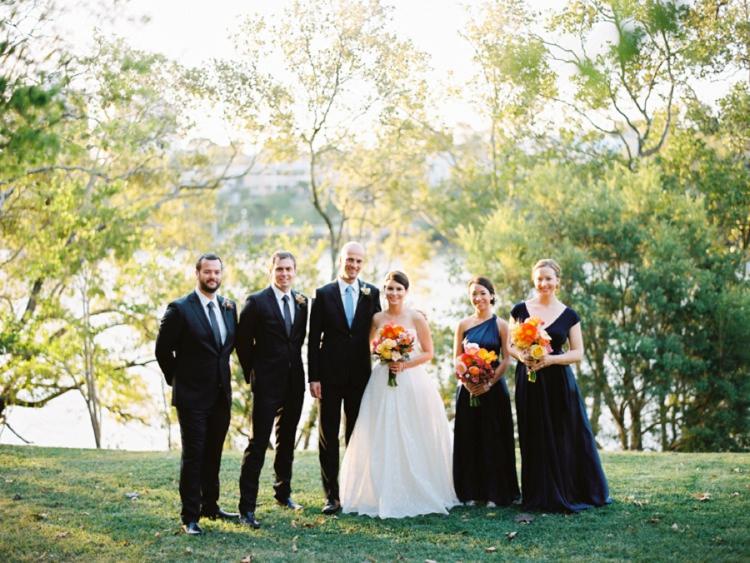Fine Art Wedding Photographer Brisbane Sunshine Coast_0058.jpg