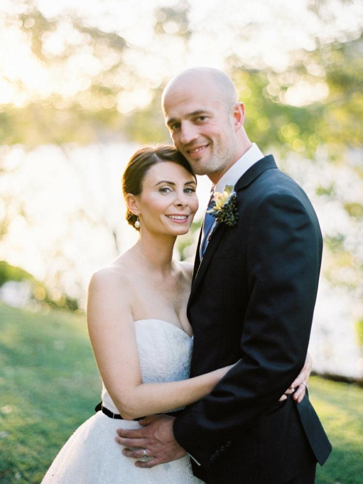 Fine Art Wedding Photographer Brisbane Sunshine Coast_0059.jpg