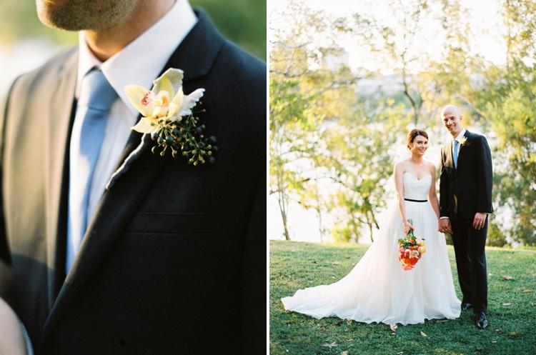 Fine Art Wedding Photographer Brisbane Sunshine Coast_0060.jpg