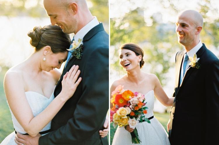 Fine Art Wedding Photographer Brisbane Sunshine Coast_0061.jpg