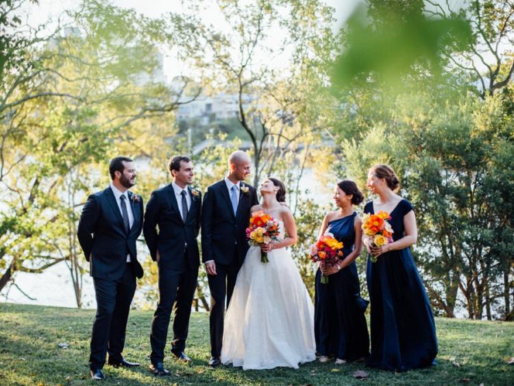 Fine Art Wedding Photographer Brisbane Sunshine Coast_0062.jpg