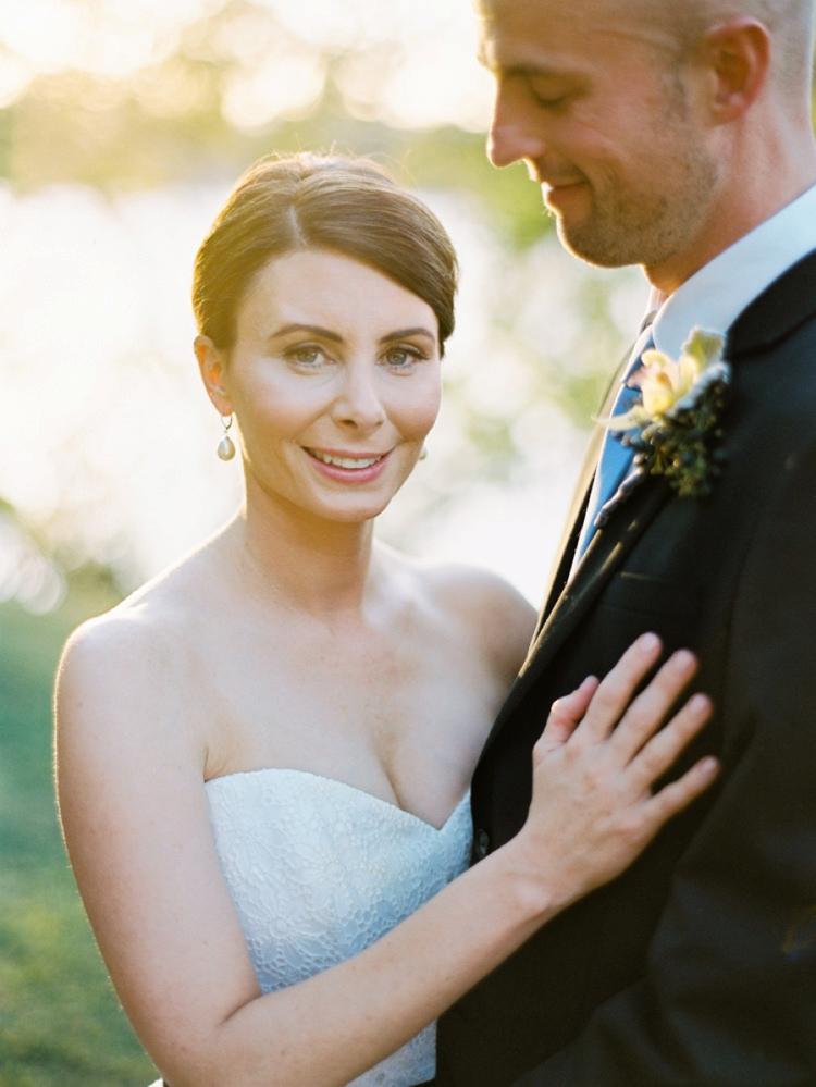 Fine Art Wedding Photographer Brisbane Sunshine Coast_0065.jpg