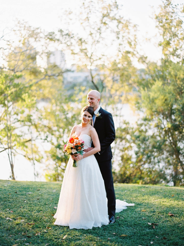 Fine Art Wedding Photographer Brisbane Sunshine Coast_0064.jpg