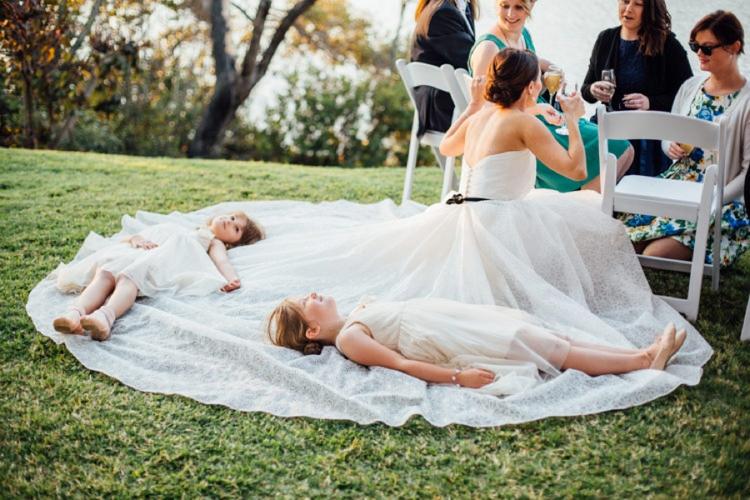 Fine Art Wedding Photographer Brisbane Sunshine Coast_0068.jpg