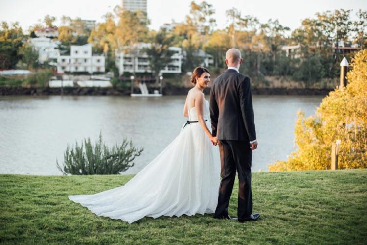 Fine Art Wedding Photographer Brisbane Sunshine Coast_0069.jpg