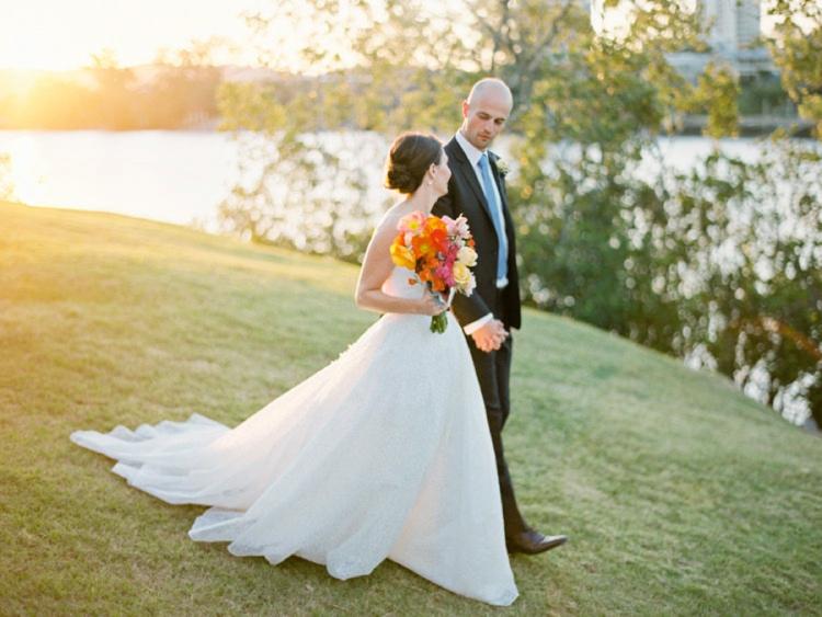 Fine Art Wedding Photographer Brisbane Sunshine Coast_0070.jpg