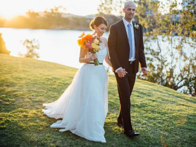 Fine Art Wedding Photographer Brisbane Sunshine Coast_0071.jpg